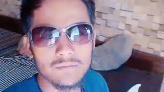 Musice Nepal 13(6)