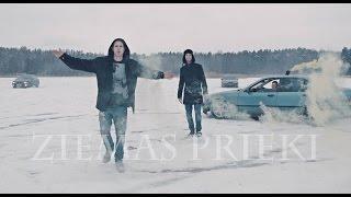 Download REIKS UN ELFS - ZIEMAS PRIEKI lyrics / vārdi MP3 song and Music Video