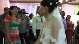 Тамада т.89196518305(Проведение свадеб, торжеств, юбилеев в Чебоксарах., 2013-11-20T17:16:15.000Z)