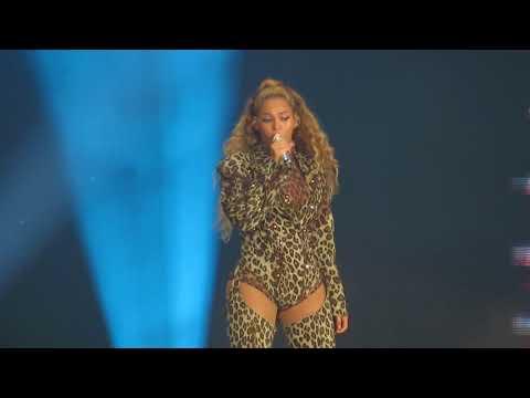 Beyoncé & Jay-Z - Holy Grail (On The Run II, Amsterdam, 19.06.2018)