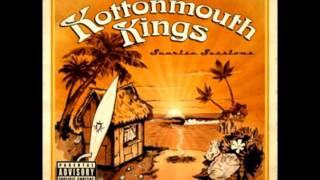 Kottonmouth Kings - Shes Dangerous