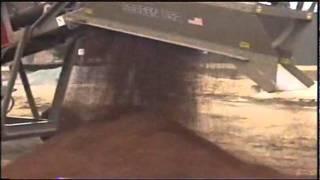 Video still for ScreenUSA   UP   trom406 2100kb