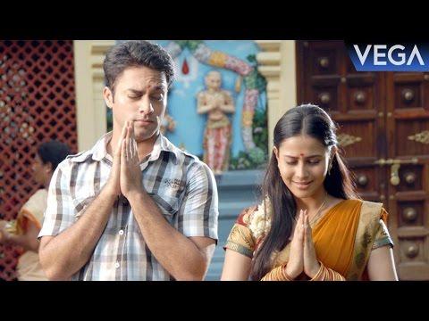 Colour Colour Tamil Song From Un Kadhal Solla Thevai Illai