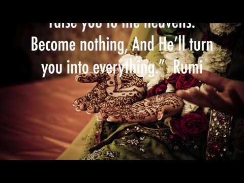 Khuda Hafez Ae Beti Aaj Tu Is Ghar Se Jaati Hein - Marriage Supplication
