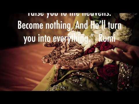 Khuda Hafez Ae Beti Aaj Tu Is Ghar Se Jaati Hein - Marriage Supplication