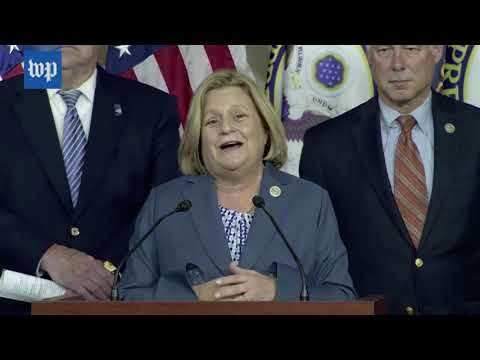 House Republicans speak out for DACA action
