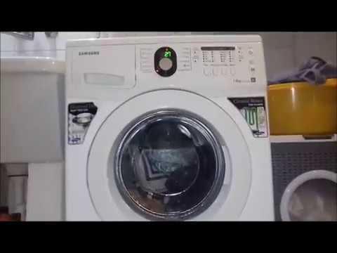 Vlog come lavare i tappeti in lavatrice youtube - Lavare tappeti in lavatrice ...