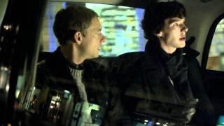 Sherlock S01E01 720p HDTV x264 FoV 1 002