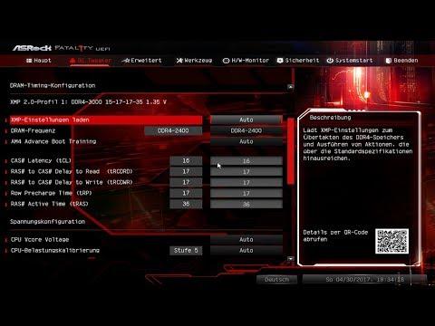 Ryzen instability [solved] - Hardware - Level1Techs Forums