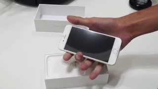 видео Цена iPhone 5s и iPhone 5c в России и на Украине (и о предзаказе)