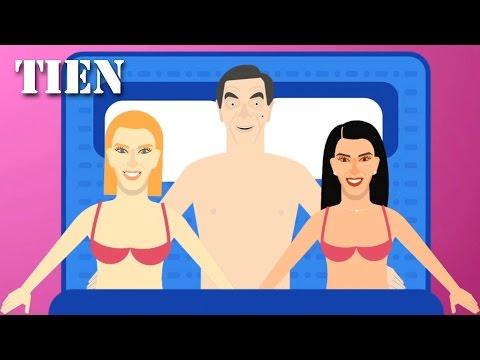 knapste vrouw ter wereld 123video nl video download
