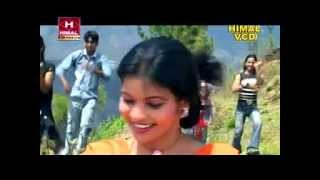 Video May Bhala Lagu Chho Mitho Hasna | 2014 New Kumaoni Hit Song | Jitendra Tomkayal download MP3, 3GP, MP4, WEBM, AVI, FLV Agustus 2018