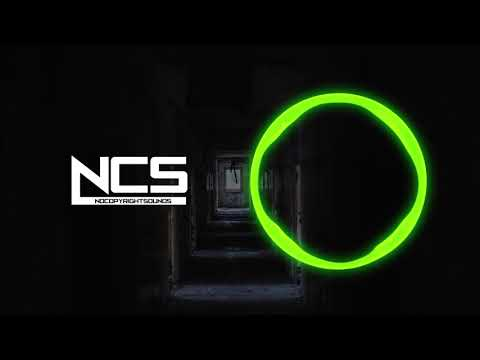 Fareoh - Under Water NCS Release - By NoCopyrightSounds Aceh