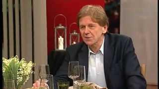 Claes Eriksson i Go