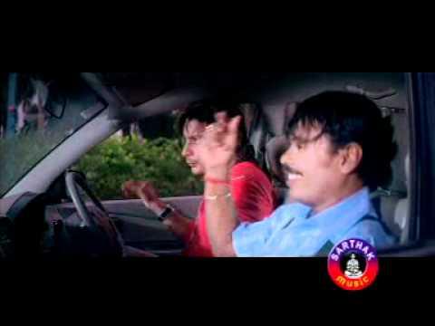 Anubhav And Barsha Priyadarshini,suna Chadei Mo Rupa Chadei.mp4