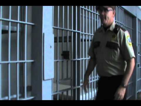 South Dakota State Penitentiary (Sioux Falls)