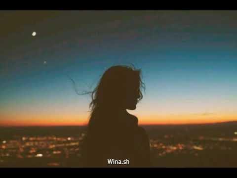 surrender---natalie-taylor-'lirik-dan-terjemahan'-(-lyrics-video-)