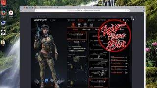 Моё мнение на онлайн магазин Wf-Game.biz