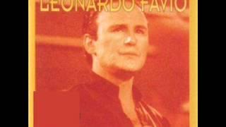 Éxitos Leonardo Favio Toda la música gratis full.