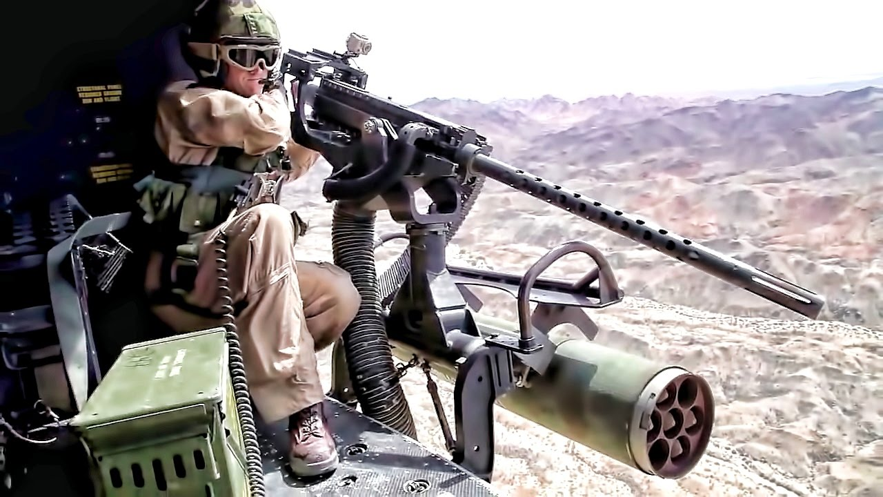 machine gunners The m60 (formally named united states machine gun, caliber 762 mm, m60) is a family of american general-purpose machine guns firing 762×51mm nato cartridges from a disintegrating belt of m13 links there are several types of live ammunition approved for use in the m60, including ball, tracer.
