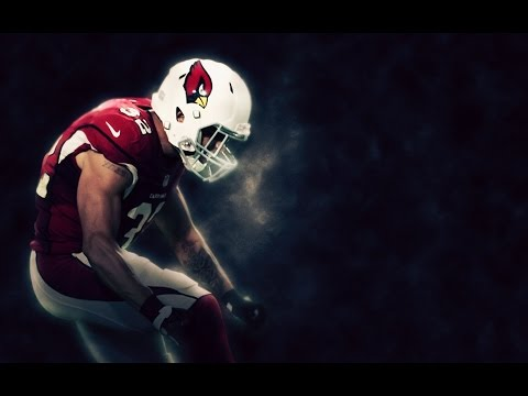 Remember What You Are | Tyrann Mathieu Motivation