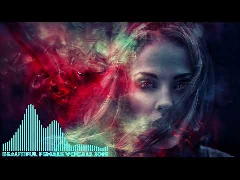 Красивый Женский вокал  2019🌴 Лучший Женский Музыкальный микс 2019🌴