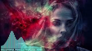 Красивый Женский вокал  2019
