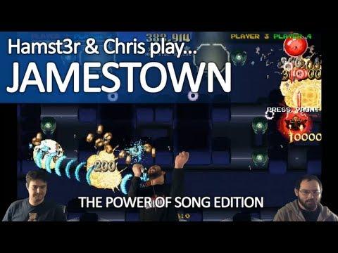 Jamestown (3 of 3)