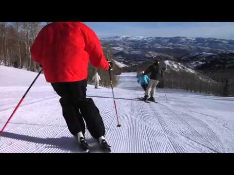 Park City Utah Ski Rentals at Jans com
