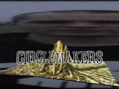 Circlemakers DOCU 3hrs PART1 (1.5hrs)