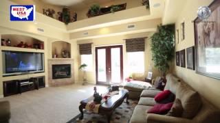 9901 S San Marcos CIRCLE Goodyear AZ