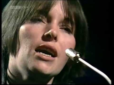 LESLEY DUNCAN - Chain Of Love (1971)