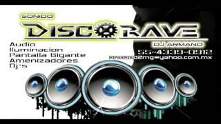 trance 2011falthless party dj armand martz