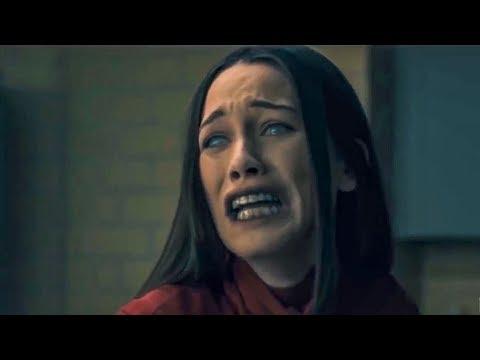 Призраки дома на холме (2018) — Русский трейлер (1 сезон )