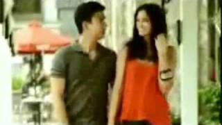 Beautiful Girl - Jose Marie Chan & Christian Bautista (remixed)