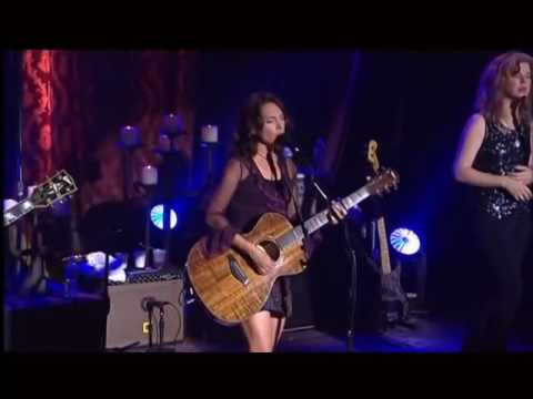 The Bangles - Eternal Flame - For Cathy Burton