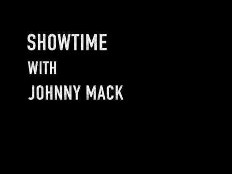 Showtime W/ Johnny Mack - UberFacts