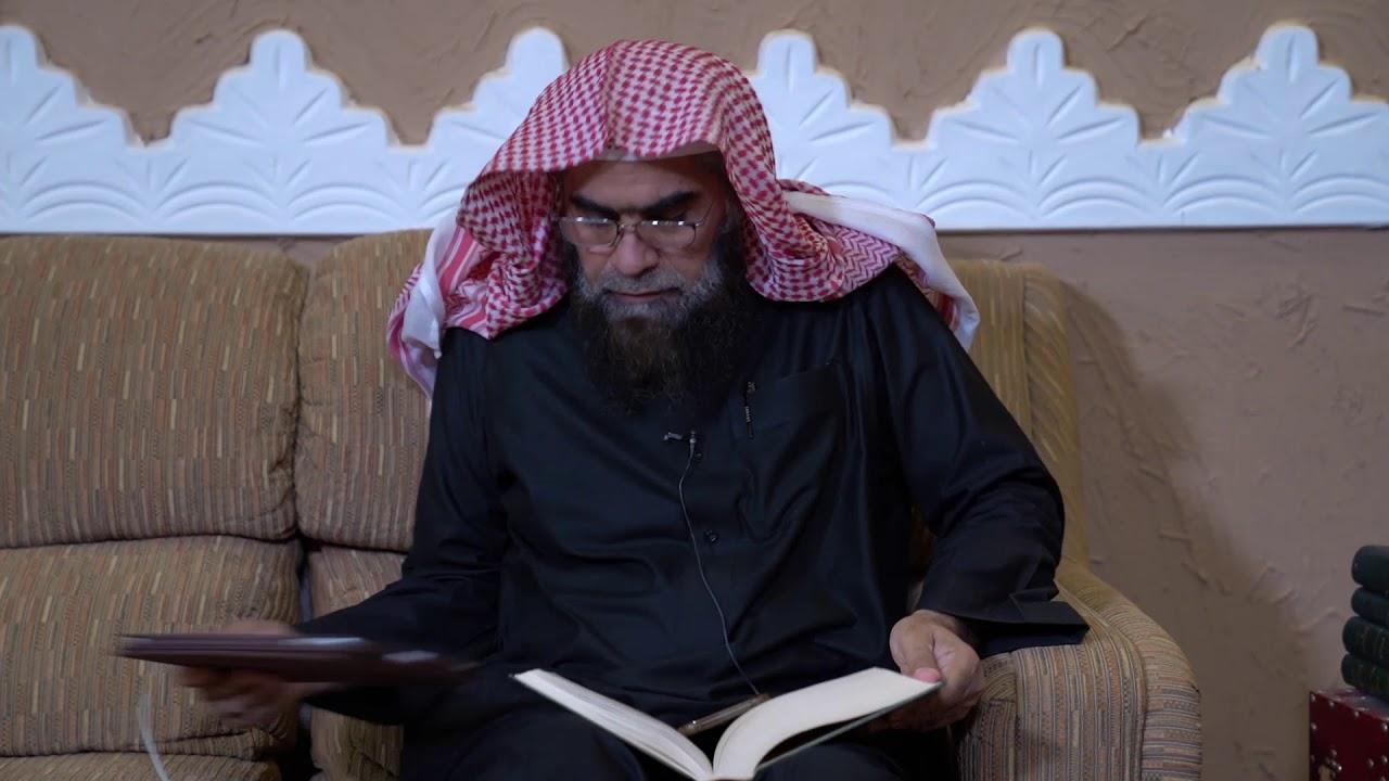 شرح كتاب عمدة الاحكام للشيخ ابن عثيمين pdf