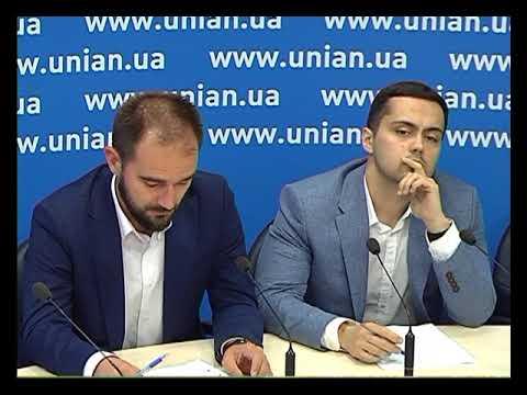 УНІАН: Массовый подкуп избирателей на ОИО № 211 Киева