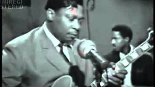Watch Bb King Ive Got A Mind To Give Up Living video