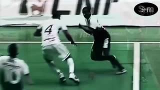 Futsal skill kelas dewa. Most humiliating skill & goals futsal