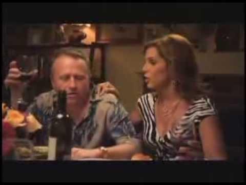 Natalia Stepmom Short Movie 18 HD E rotic MoviesKaynak: YouTube · Süre: 37 dakika51 saniye