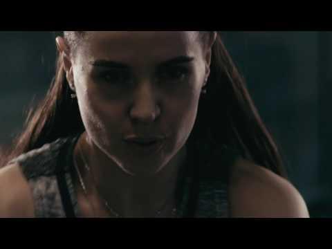Filmed Aleksey Bausov | Adidas | Reebok | The Base Fitness