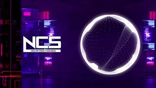 Download Rival x Egzod - Live A Lie (ft. Andreas Stone) [NCS Release]