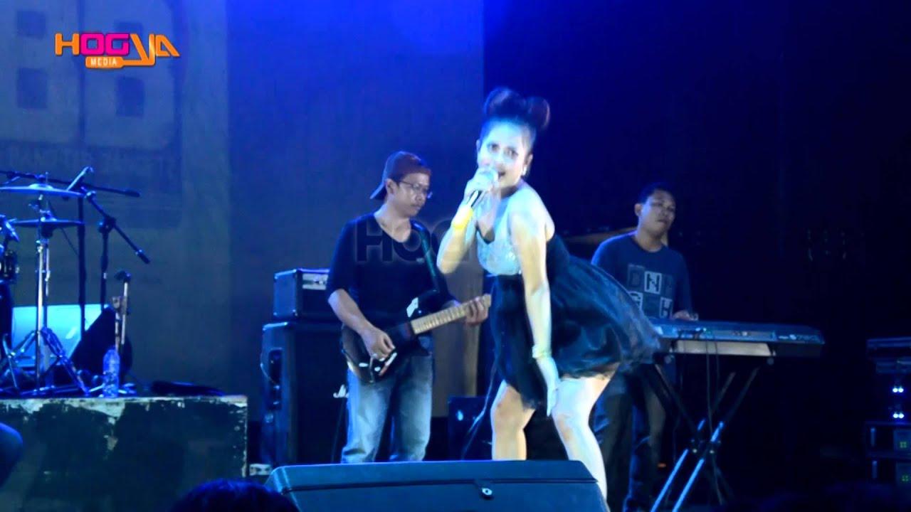 Reyrey Sonya - Goyang Dumang [Gilas Progresif - XT Square ...