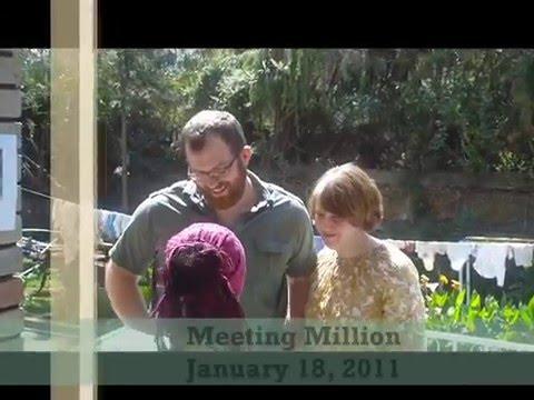growing-a-family--ethiopian-adoption