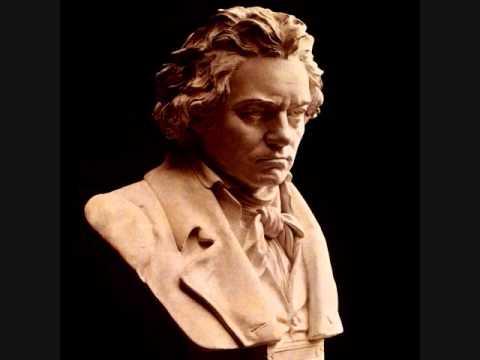Symphony No. 5 (Beethoven) - Maazel; VPO