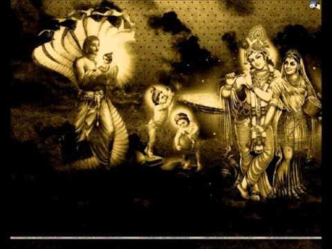 bhaktaraj bhajan he mana mohana