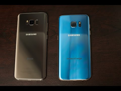 SAMSUNG TO RECOVER SILVER & GOLD FROM ITS SMART PHONES