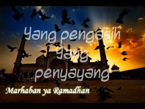 Gigi - Dosa ini (Joe Ramadhan 2010).wmv